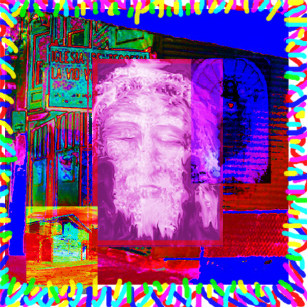 jesus and the storefronts.jpg - 362530 Bytes